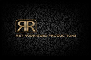 rrproductions